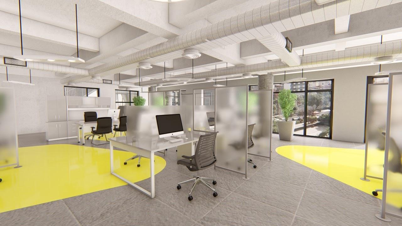ideas-para-el-diseno-de-oficinas-post-covid