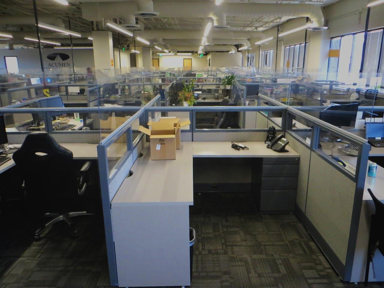 soluciones-de-oficina-distanciamiento