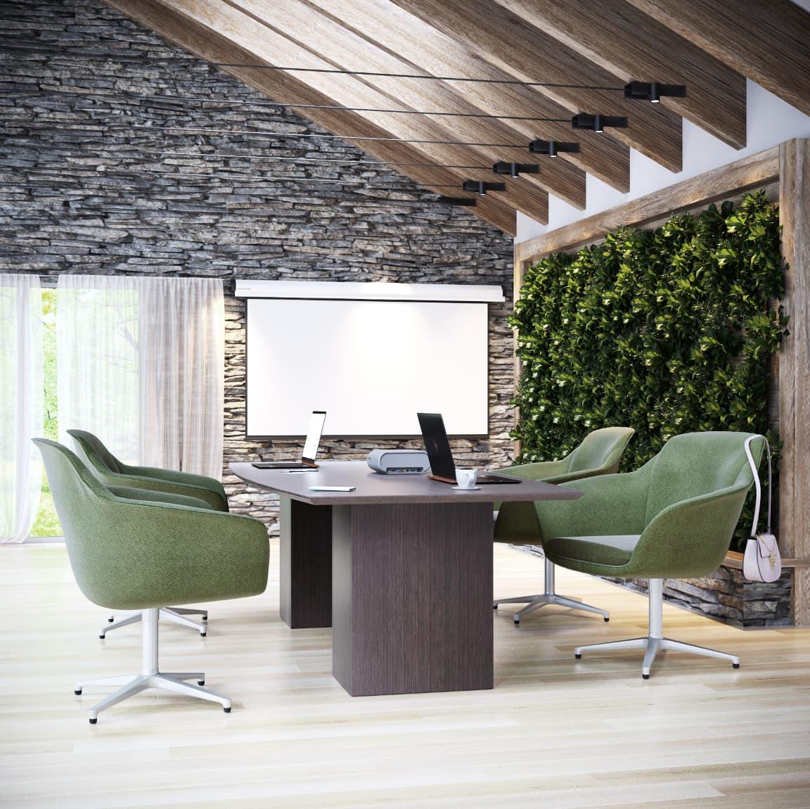 mesas-para-reuniones-de-oficina