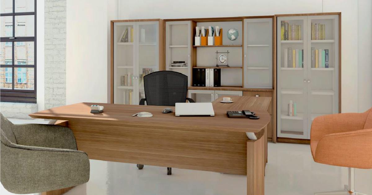 office-storage-furniture